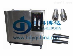 BD/CS-L1 IPX5/IPX6冲水试验设备参数