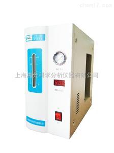 HFH-300 氢气发生器厂家