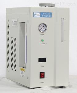 上海惠分HFN-300氮气发生器