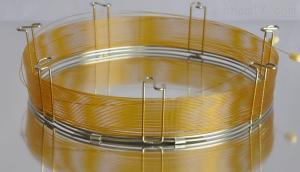 KB-Al2O3/Na2SO4毛细管柱/色谱柱
