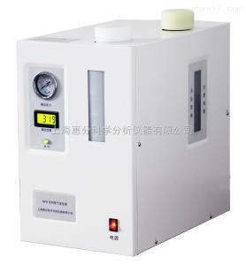 HFH-300/HFH-500 氢气发生器