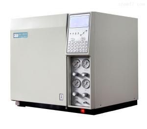 GC-9810 液化气二甲醚分析仪
