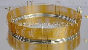SE-30毛细管色谱柱