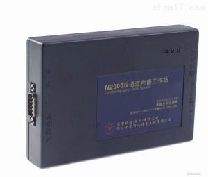 N2000 色谱工作站N2000(6.1版)