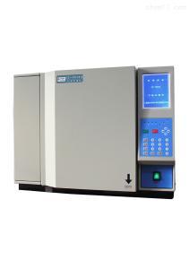 GC-9810A 农药残留分析气相色谱仪