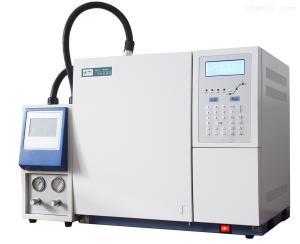 包装材料残留溶剂分析气相色谱仪