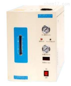 氢空发生器一体机PHA-300