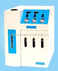 氮氢空发生器一体机HFT-300