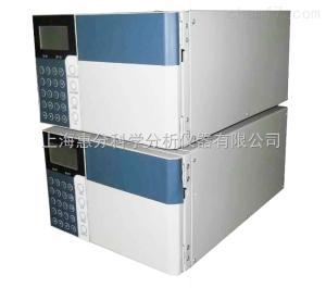 LC-20液相色谱仪