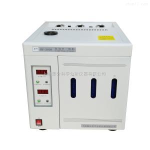 氮氢空一体机发生器HF-300A
