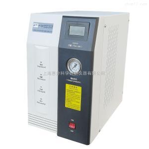 免维护高纯氢气发生器HFH-380N∕580N