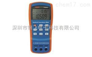 TH2622手持式電容表
