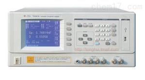 TH2818元件分析儀