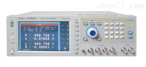 TH2829C元件分析儀