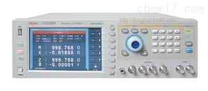 TH2829B元件分析仪