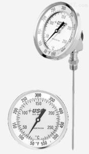 AMETEK ADJ雙金屬溫度計
