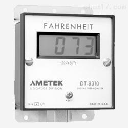 AMETEK DT-8300溫度計