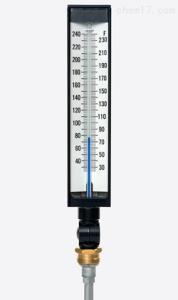 AMETEK t-571 9工業溫度計