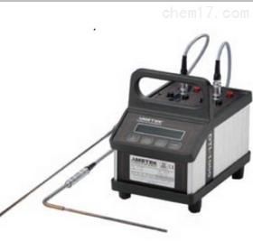 AMETEK DTI-1000高精度数字测温仪