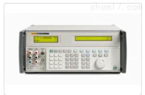 5522A 福祿克5522A多產品校準器