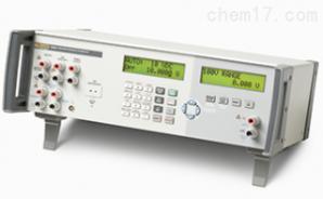 福祿克7526A熱工多產品校準器