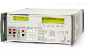 5080A 福祿克5080A多功能多產品校準器