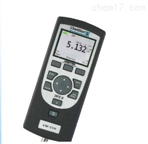 美国查狄伦DFE2-002数字测力计