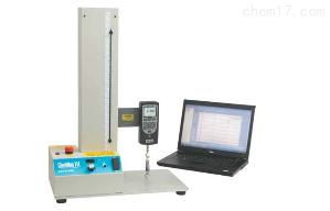 美国查狄伦DFE2-500数字测力计