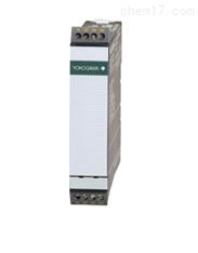 YTA70P 橫河電機YTA70P盤裝型溫度變送器