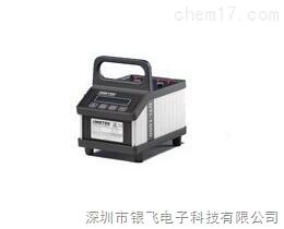 DTI-1000 Ametek高精度数字温度计