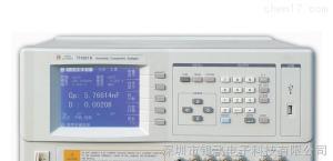 TH2818 TH2818型电子元器件测试仪