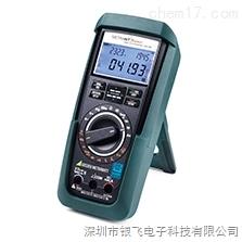 GMC-MetraHit Energy MetraHit Energy电能分析仪