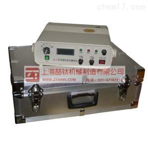 SG-6钙镁含量分析仪_上海钙镁含量分析仪_保修三年石灰剂量测定仪