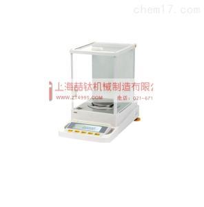 舜宇恒平JA1003電子天平保修三年_500克1mg