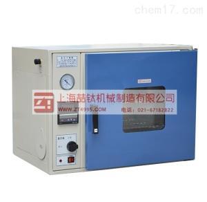 DZF-6050真空烘箱厂家|价格|真空烘箱用途|参数