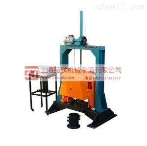 上海路面振动压实成型机参数价格 ZY-4路面振动压实成型机参数上海