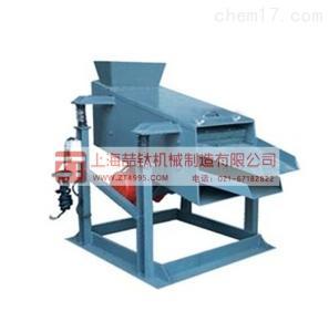 上海品質XSZ-73型600*300mm篩選機/單雙層兩用震篩機參數
