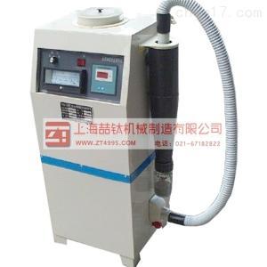 FSY-150水泥負壓篩析儀,新環保型水泥細度篩析儀廠家推薦