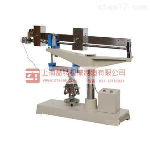 KZJ-5000水泥电动抗折机厂家_水泥电动抗折机技术要求