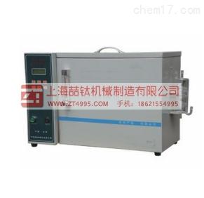 CCL-5水泥氯離子分析儀,元素檢驗儀器