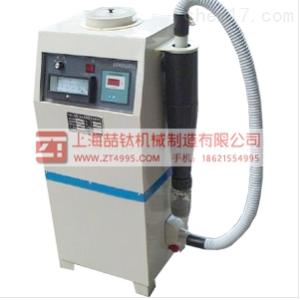 FSY-150水泥細度負壓篩析儀,粉末細度篩分測試儀