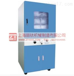 DZF-6210真空干燥箱,真空干燥箱厂家/价格/参数