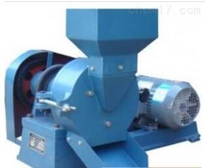 EGSF-IIφ175圆盘粉碎机/粉碎机规格/圆盘粉碎机出售/圆盘粉碎机价格
