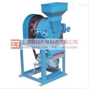 EGSF-300圆盘粉碎机,安全可靠圆盘粉碎机,粉碎机价格,圆盘粉碎机包退包换