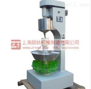 优质分样机价格 分样机规格 XSHF2-3湿式分样机