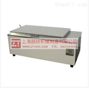 优质不锈钢板恒温水槽,电热恒温水槽价格Z低,恒温水箱厂家直销