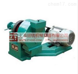 厂家直销圆盘粉碎机SYD-150,圆盘粉碎机产品用途/价格,圆盘粉碎机/粉碎机