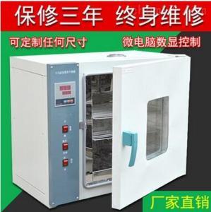 恒温干燥箱/恒湿干燥箱/电热干燥箱,优质鼓风干燥箱上海制造
