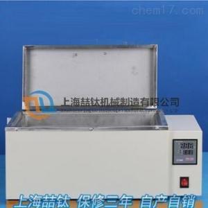 恒溫水箱(槽)低價供應,CF-B恒溫水浴槽供應商,電熱恒溫水浴槽批發團購