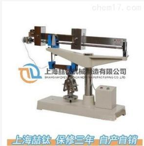 KZJ-5000水泥抗折机|水泥抗折试验机参数条件,水泥电动抗折试验机专业用途